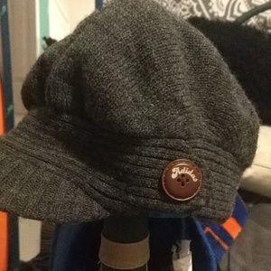 Adidas ClimaWarm Hat